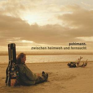 Image for 'Zwischen Heimweh Und Fernsucht (Mini Album)'