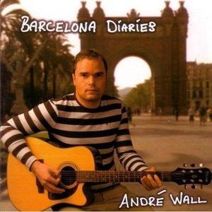 Immagine per 'Barcelona Diaries'