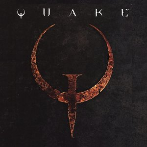 Image for 'Quake'