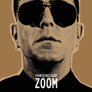 Image for 'Zoom'