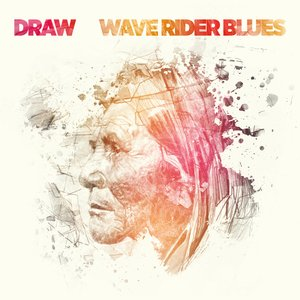 Image for 'Wave Rider Blues'