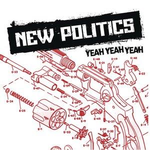 Bild für 'Yeah Yeah Yeah'