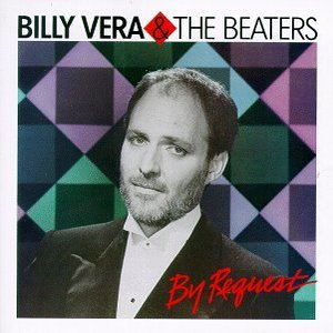Immagine per 'Billy Vera & The Beaters'