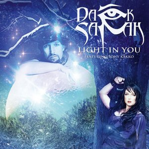 Image for 'Light in You (feat. Tony Kakko)'
