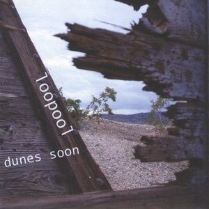 Image for 'Dunes Soon'