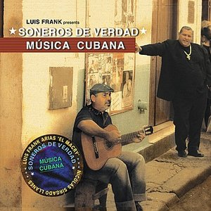 Bild für 'Musica Cubana'
