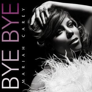 Image for 'Bye Bye (Radio Edit)'