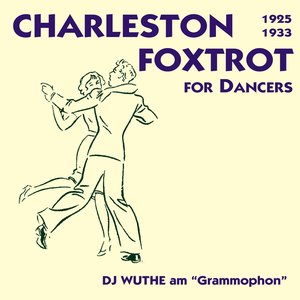 """Image for 'Happy Feet (DJ Wuthe am """"Grammophon"""")'"""