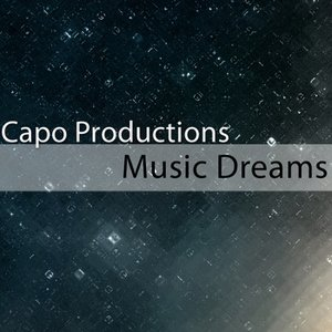 Image for 'Capo Productions'