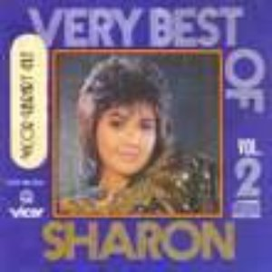 Image for 'The Very Best of Sharon, Volume 2'