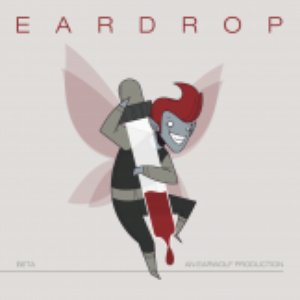 Image for 'Eardrop'