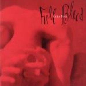 Image for 'Full Bleed'