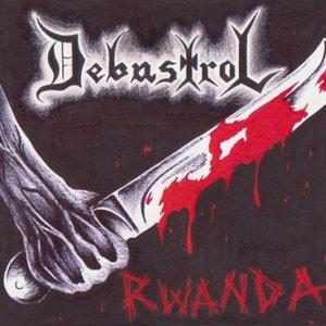 Image for 'Rwanda'