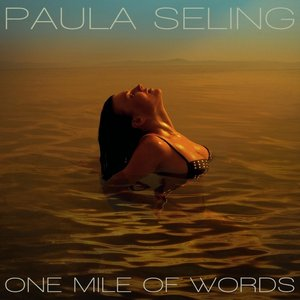 Image for 'One Mile of Words'