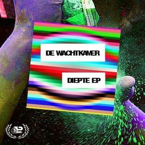 Изображение для 'Diepte EP [Progrezo Records]'