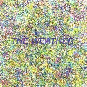 Image for 'The Weather'