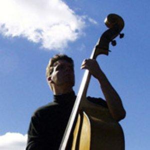 Image for 'Blake Leyh'