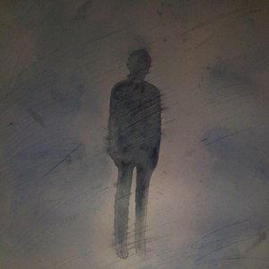 Imagen de 'I Am You (2010)'