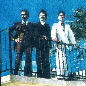Bild für 'Conjunto La Perla'