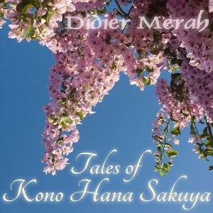 Image for 'Tales of Kono Hana Sakuya'
