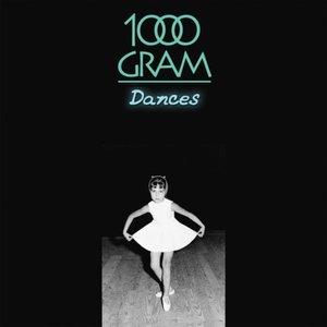 Image for 'Dances'