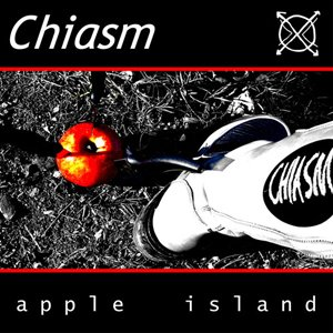 Image for 'Apple Island EP'