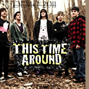 Image for 'This Time Around!'