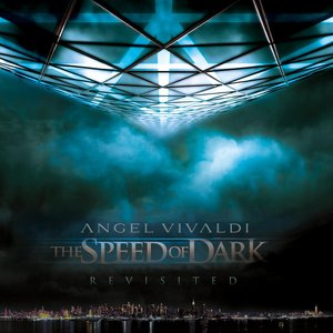 Immagine per 'The Speed of Dark: Revisited'