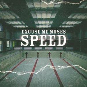 Immagine per 'Speed'