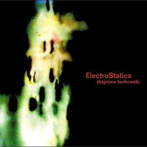 Image for 'ElectroStatics'