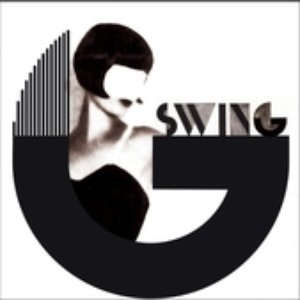 Bild für 'G-Swing feat. Le Major Melon'