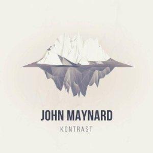 Image pour 'John Maynard'