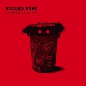 Image for 'Killer Dust'