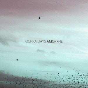 Image for 'Amorphe'