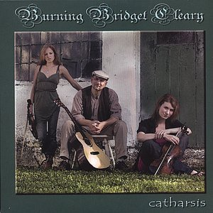 Image pour 'Burning Bridget Cleary'