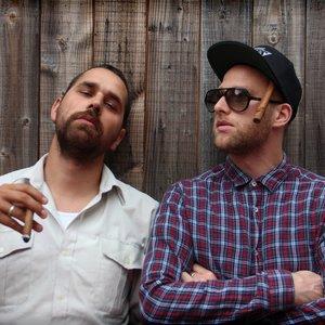 Image for 'Birdapres & Rob Crooks'