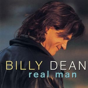Image for 'Real Man'
