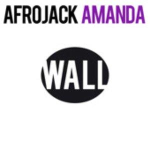 Image for 'Amanda (Original Mix)'