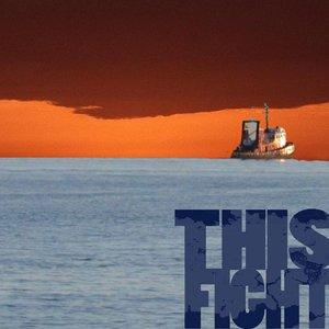Image for 'Anchors Still Set Sail'