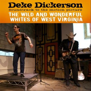 Image for 'Soundtrack Album: The Wild And Wonderful Whites of West Virginia'