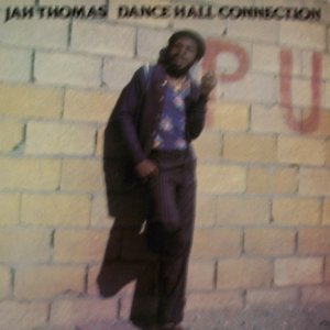 Image for 'Dance Hall Connection'