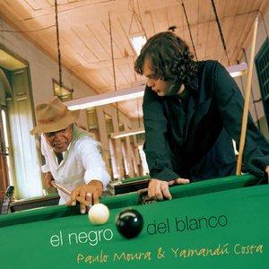 Image for 'El Negro del Blanco'