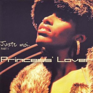 Image for 'Juste Moi (Part 1)'