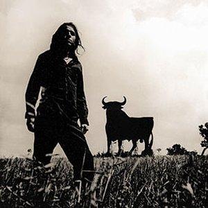 Image for 'Noche Del Amor (Radio Mix)'