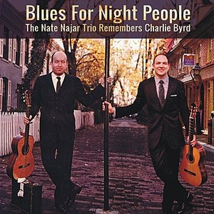 Image for 'Blues For Night People'