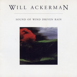 Image for 'Sound of Wind Driven Rain'