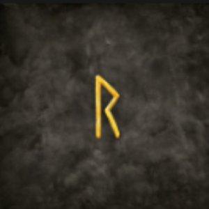 Image pour 'Raido'