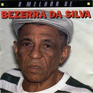 Image for 'Meu Bom Juiz'