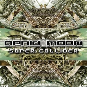 Image for 'Super Collider'