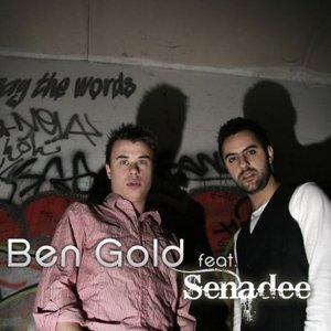 Image for 'Ben Gold Feat. Senadee'
